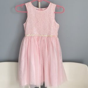 Kid 🧒 dress 👗